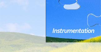 La caractérisation instrumentée