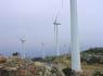 energies-renouvelables-2