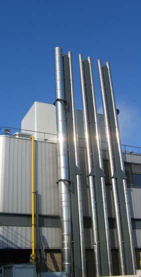 maîtriser sa consommation d'énergie et ses émissions de gaz à effet de serre