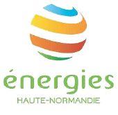 Energies Haute-Normandie
