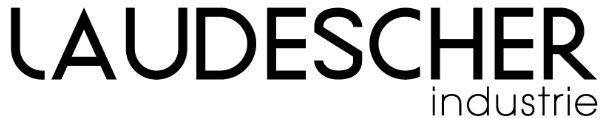 logo Laudescher