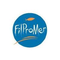 logo filpromer