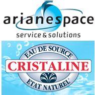 ariane cristal