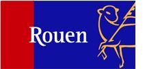 logo ville rouen